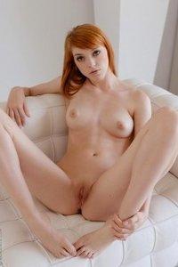 Any Aurora Porn