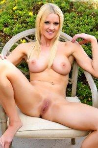 Hannah Harper Porn