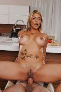Tori black hot
