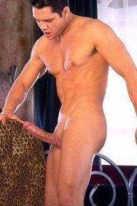 Nacho Vidal Porn