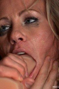 Simone Sonay porn star - PORNDRAKE.com